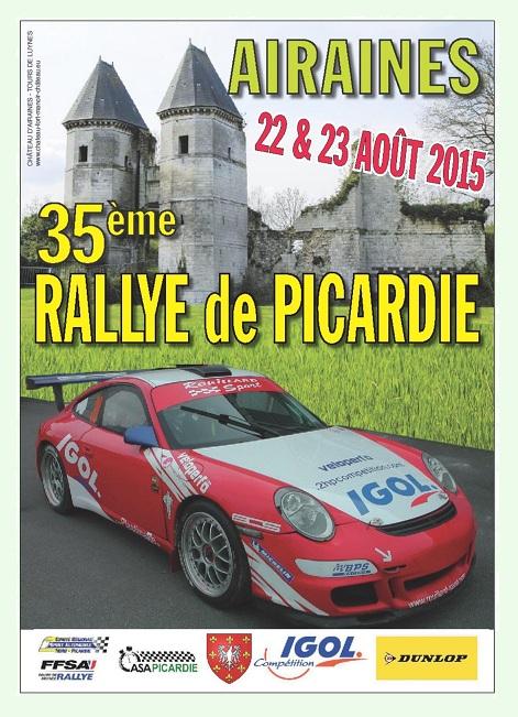 Affiche rallye 2015 jpeg