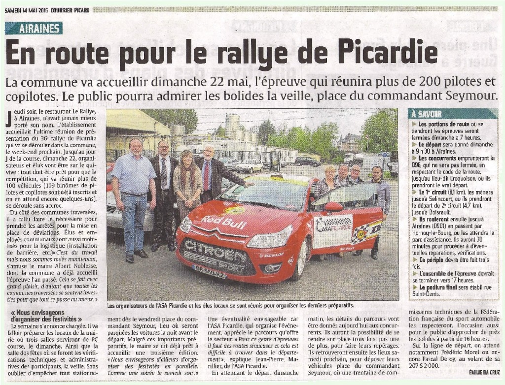 Article CP 14-05-2016