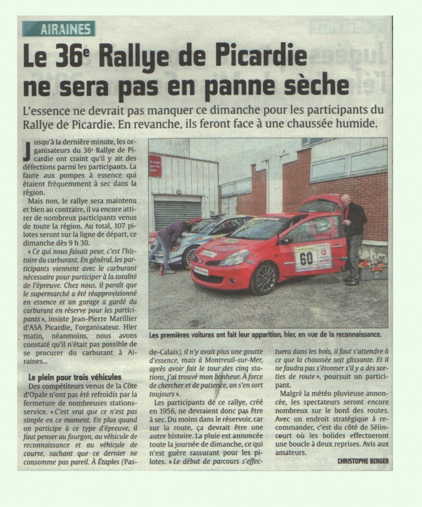 Article CP 22-05-2016