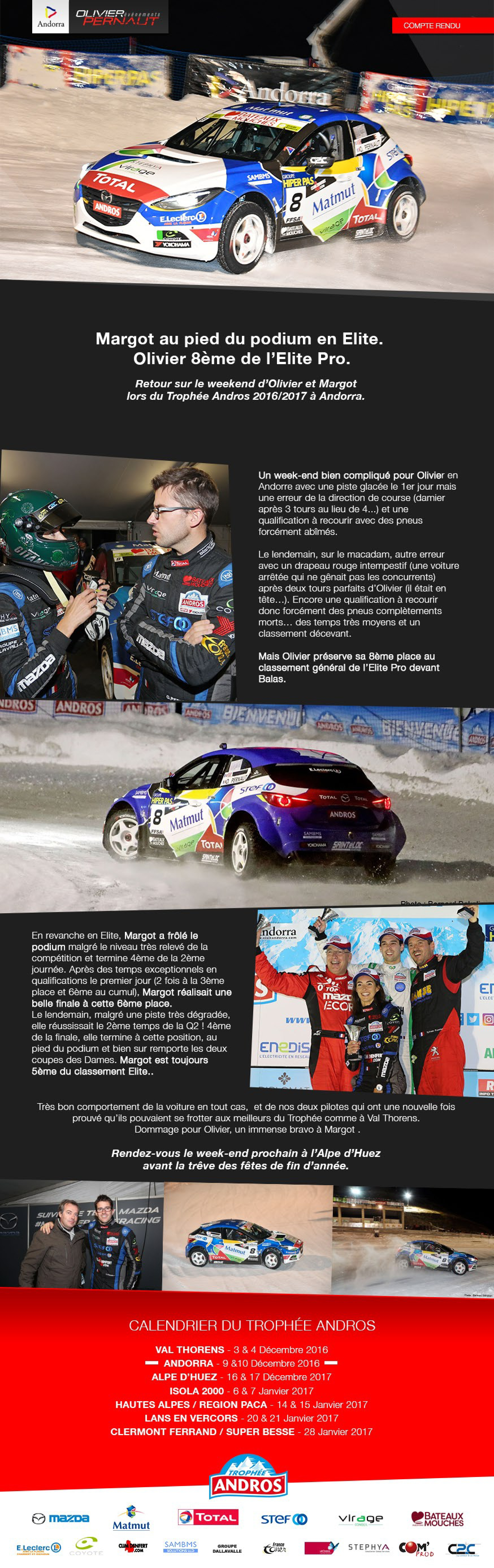 Trophee-Andros-2017_Andorre_Pernaut_Laffite-page-0