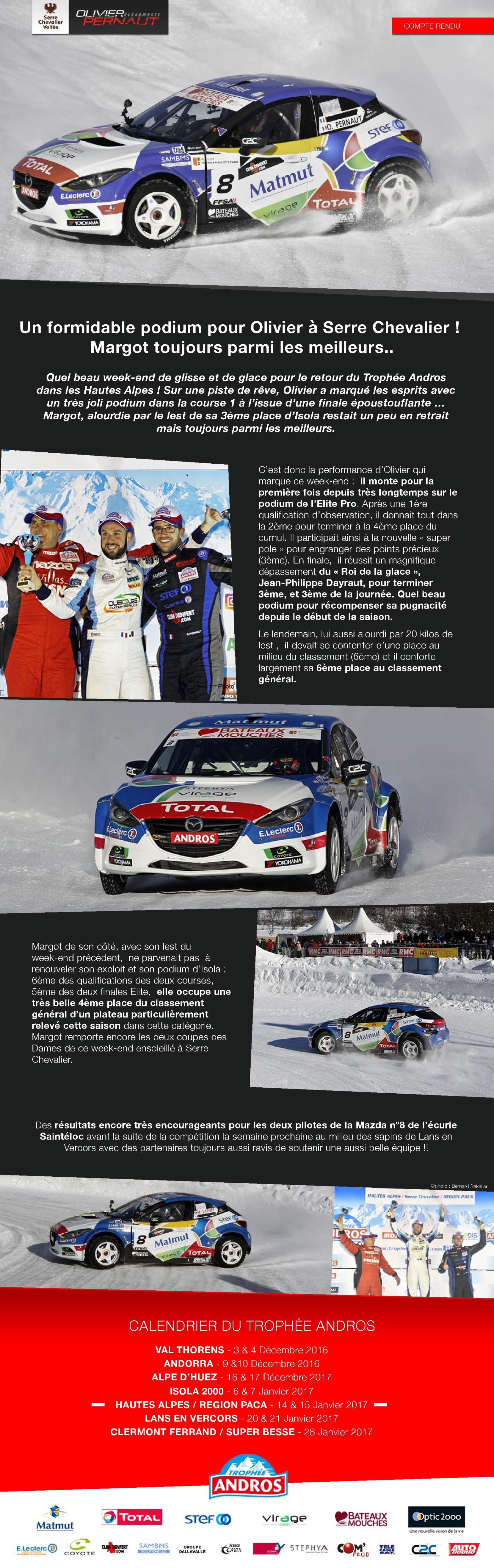 Trophee-Andros-2017_Serre-Chevalier_Pernaut_Laffite-page-0