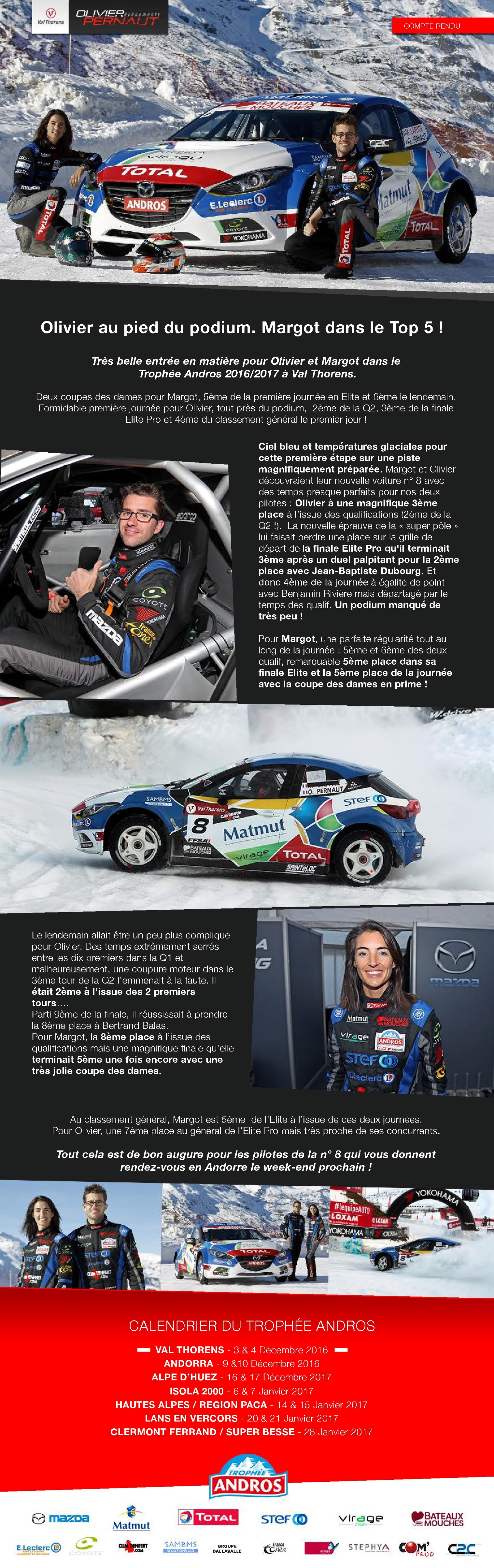 Trophee-Andros-2017_Val-Thorens_Pernaut_Laffite-page-0