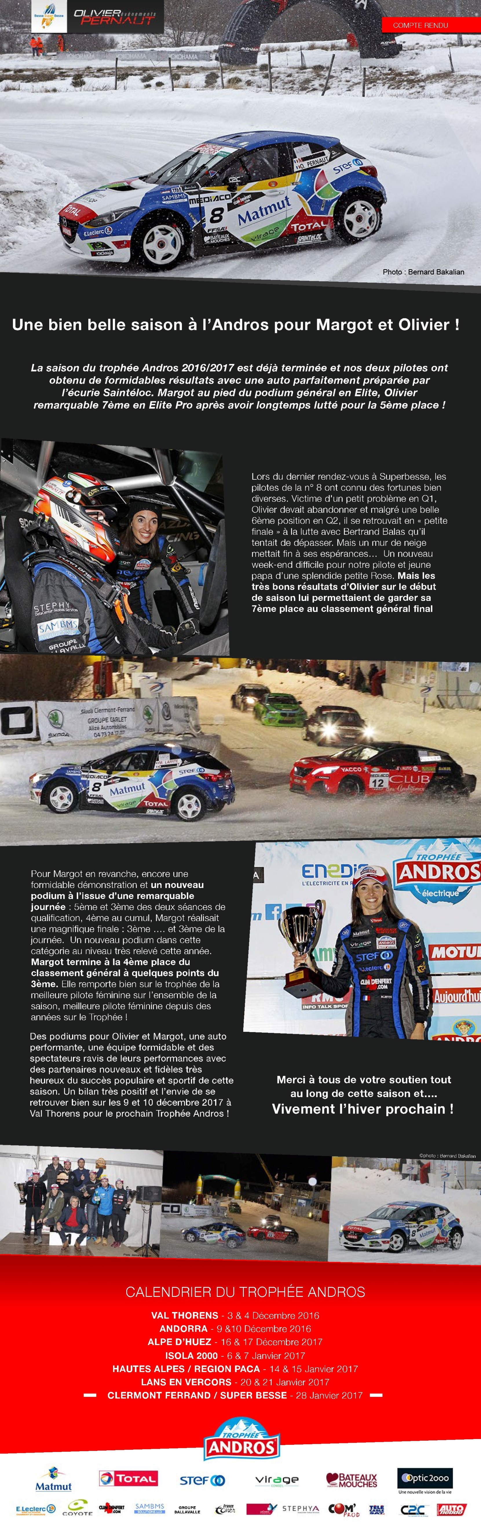 Trophee-Andros-2017-Super-Besse_Pernaut_Laffite-page-0