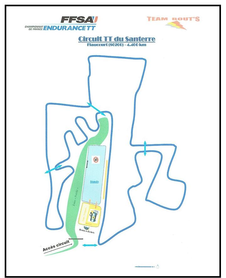 03-Circuit 6h TT Flaucourt