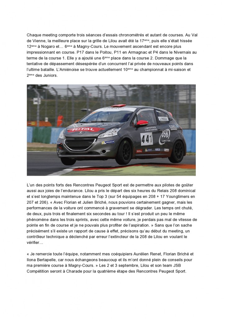 2 - Lilou Wadoux Magny-Cours 208 Racing Cup 2017-page0002
