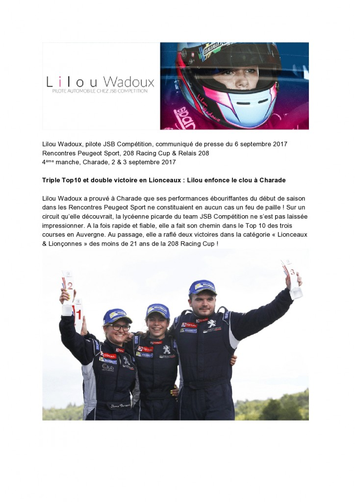 3 - Lilou Wadoux Charade 208 Racing Cup 2017-page0001