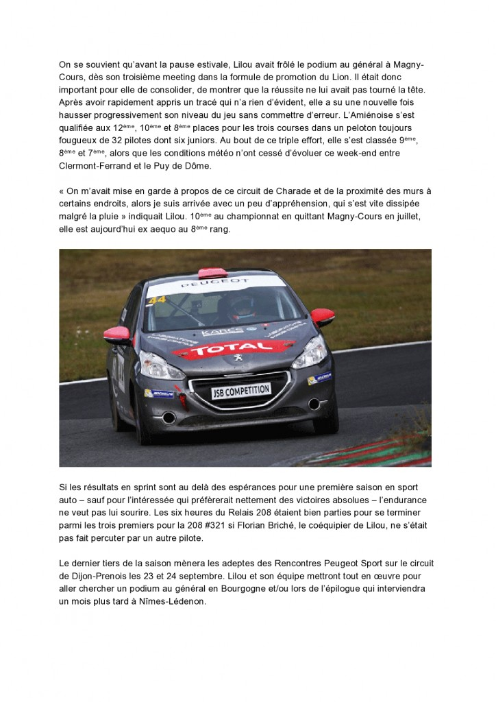 3 - Lilou Wadoux Charade 208 Racing Cup 2017-page0002