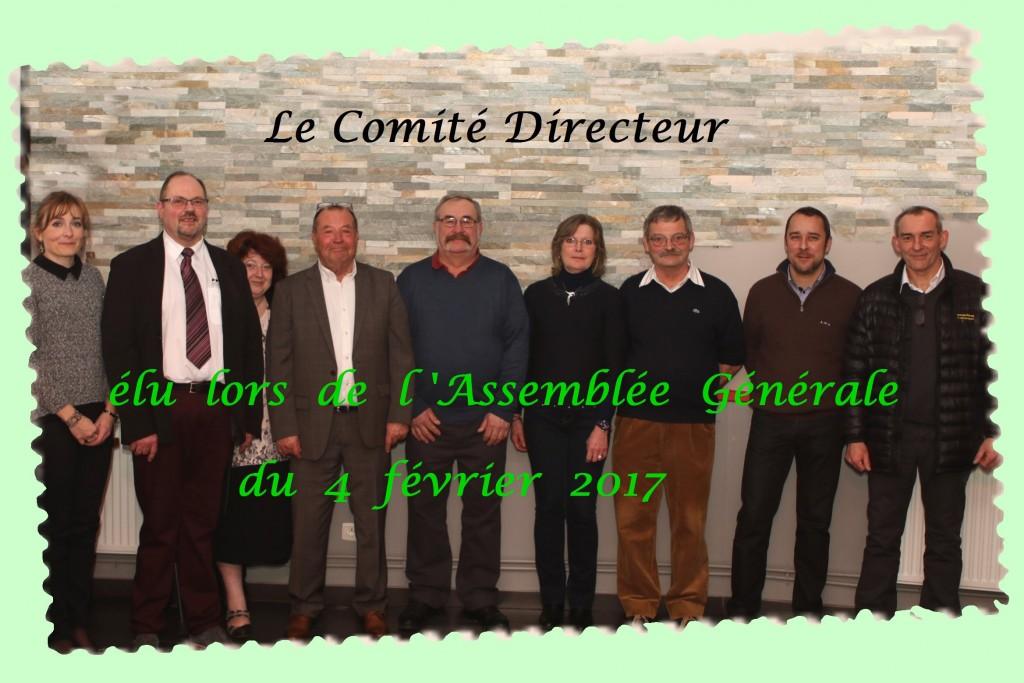 photo bureau AG