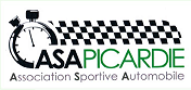 Logo ASAP_miniature