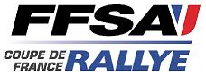 logo FFSA_miniature