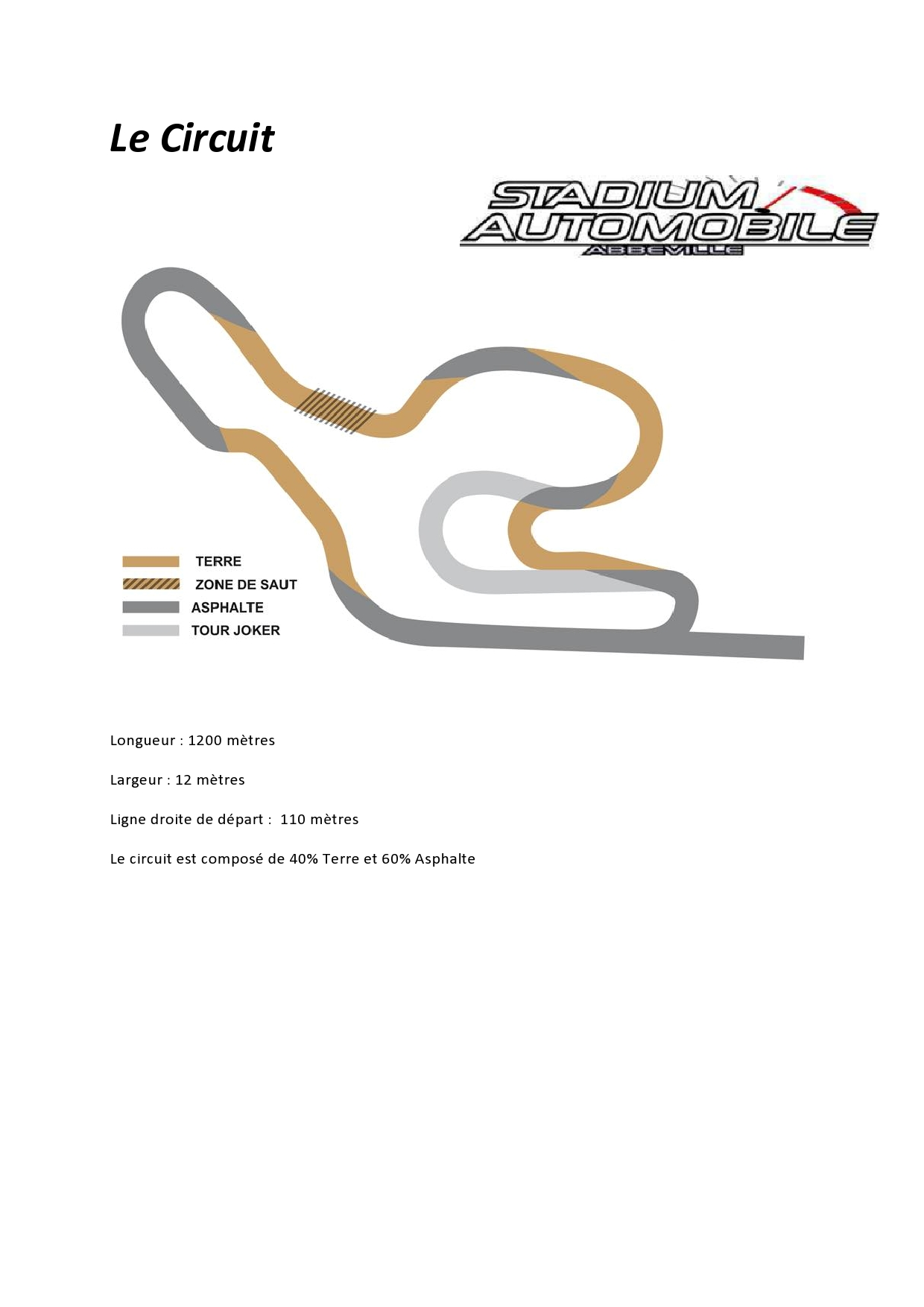 Le Circuit-page0001