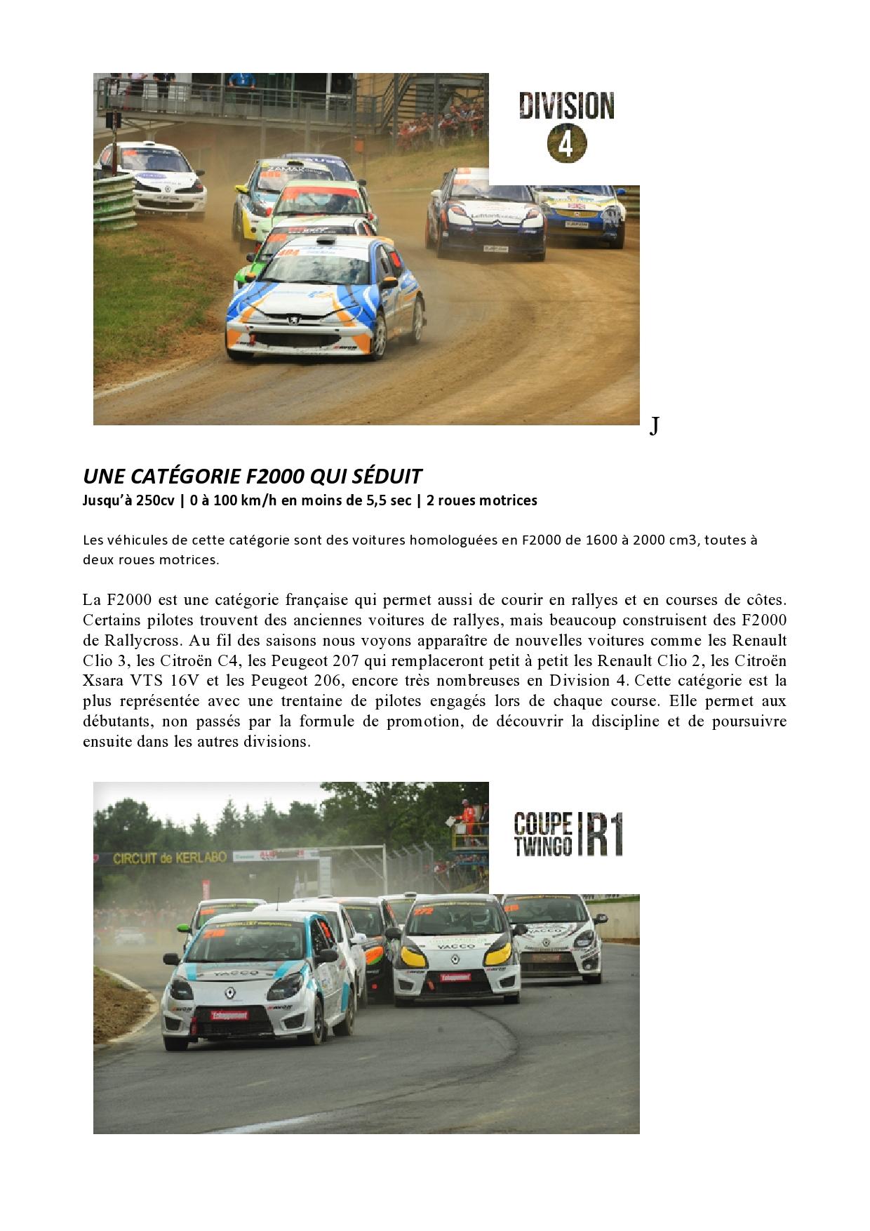 Les Catégories-page0003