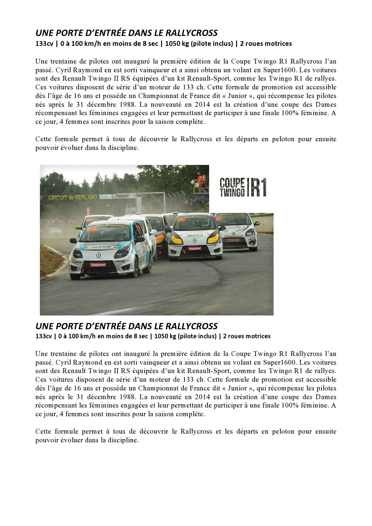 Les Catégories-page0004