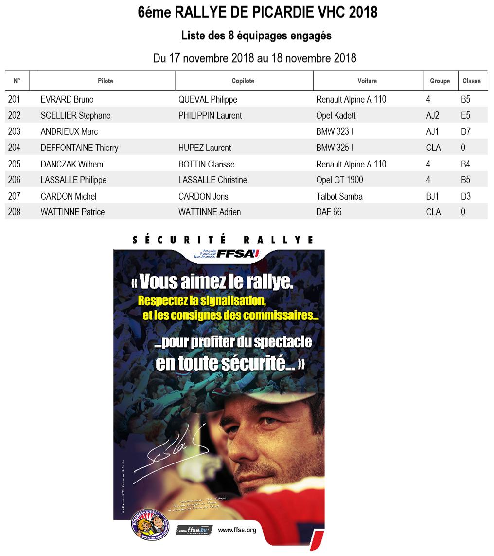 6%C3%A8me-rallye-VHC-2018.png