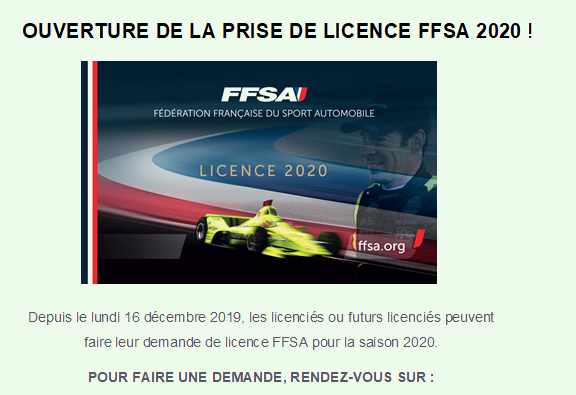 licence 2020_1